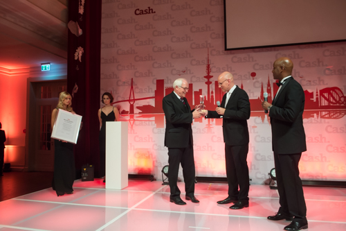 Csv2671 in Cash.Gala 2014: Man of the Year