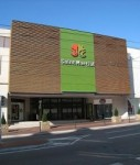 Saint-Martial1-127x150 in Uniimmo Europa kauft Shopping-Center in Limoges