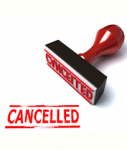 Cancelled-shutt 53446759-127x150 in Prime Office: Börsengang vorerst abgesagt