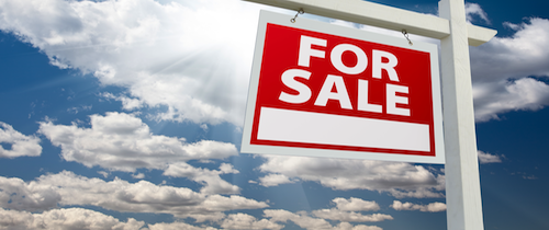 For-sale-topteaser1 in Offener Immo-Fonds Axa Immoselect wird abgewickelt