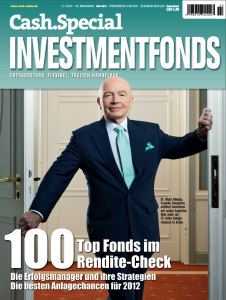 Investmentfonds-Cash-Special-226x300 in Cash.Special: Investmentfonds