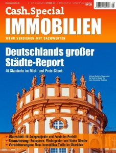 Immobilien-Special-227x300 in Cash.Special: Immobilien