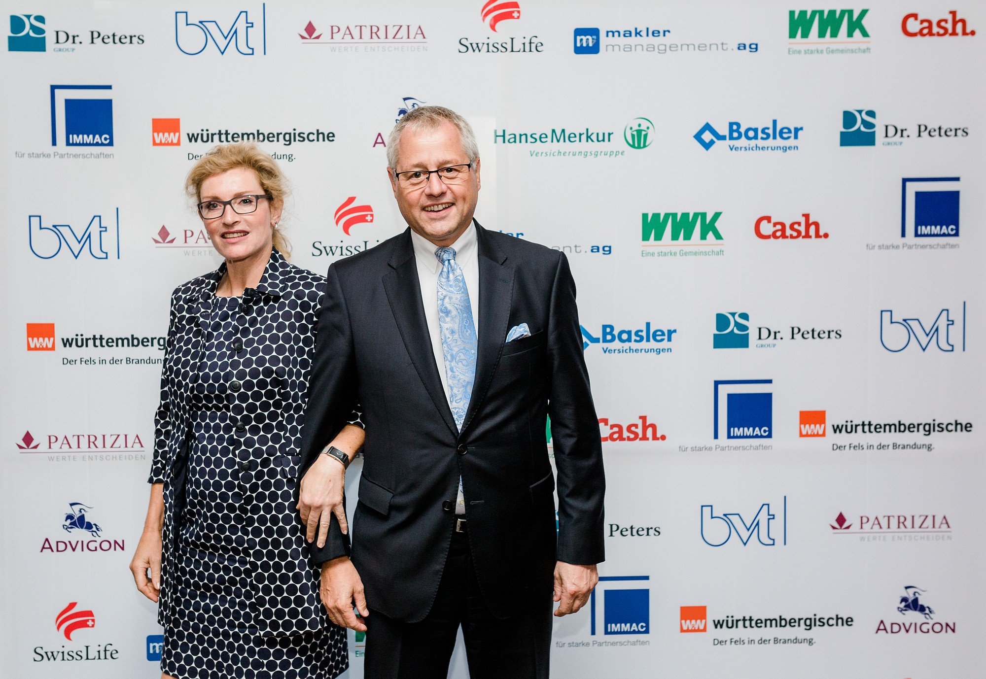 in Cash.Gala 2016 – die Highlights