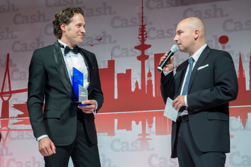 10 Csv2832-4 in And the winner is... – Financial Advisors Awards 2014 verliehen