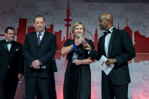 12 Csv2914 in And the winner is... – Financial Advisors Awards 2014 verliehen