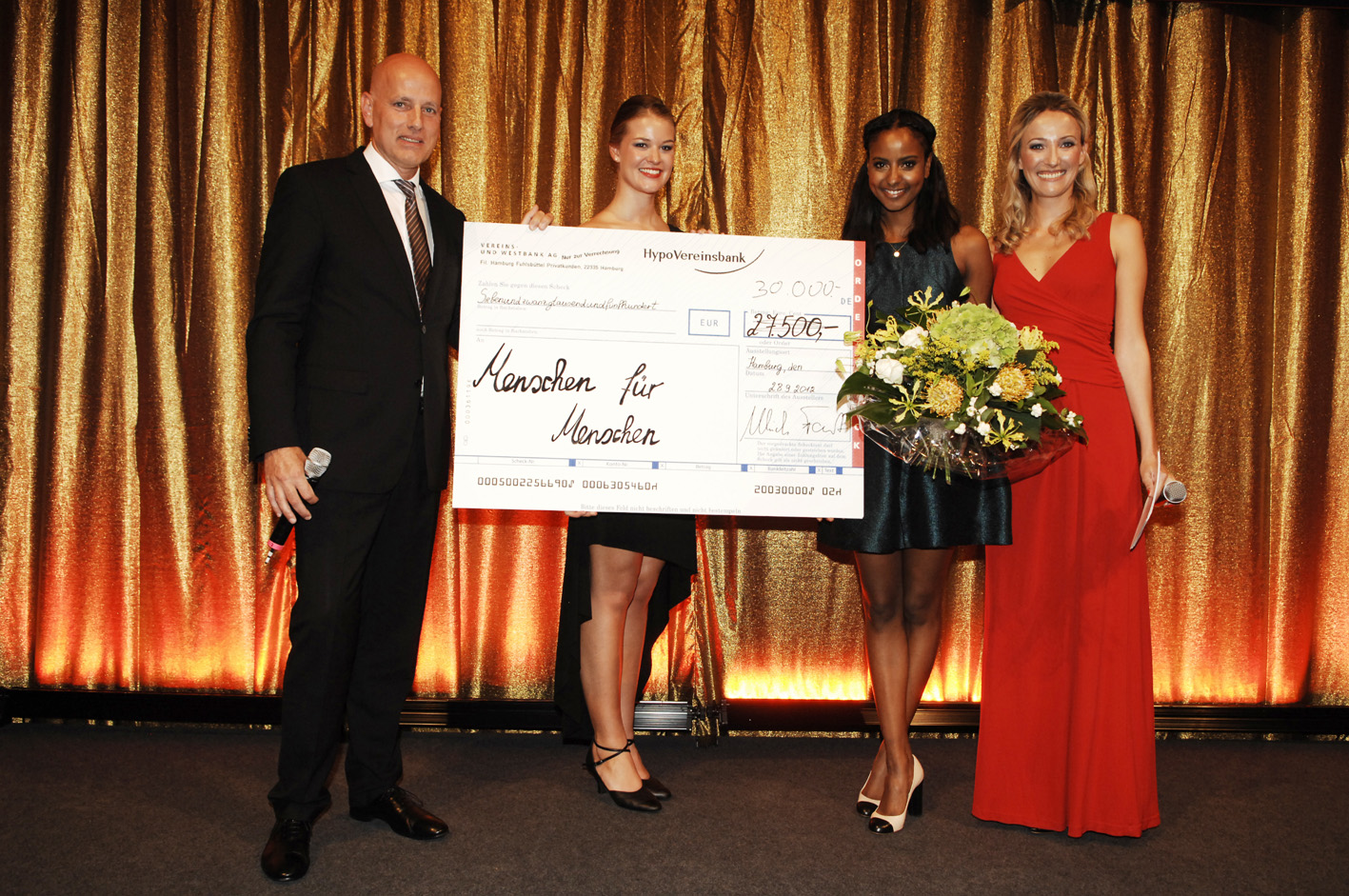 Cash-gala-22 in Cash.Gala 2012: das Top-Event in Bildern