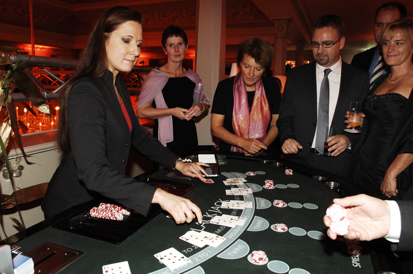 Cash-gala-27 in Cash.Gala 2012: das Top-Event in Bildern