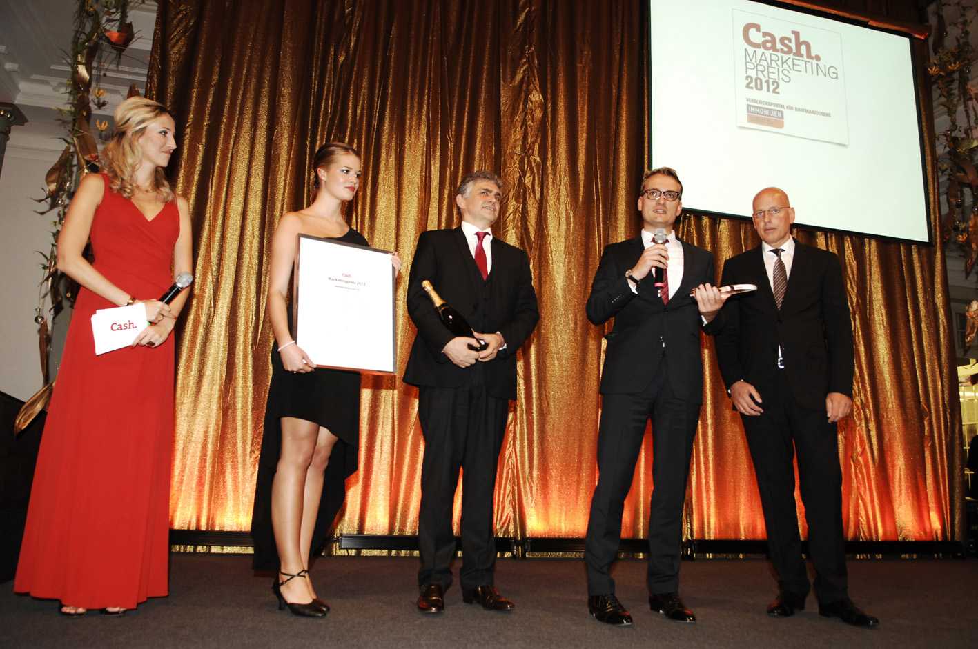Cash-gala-3 in Cash.Gala 2012: das Top-Event in Bildern