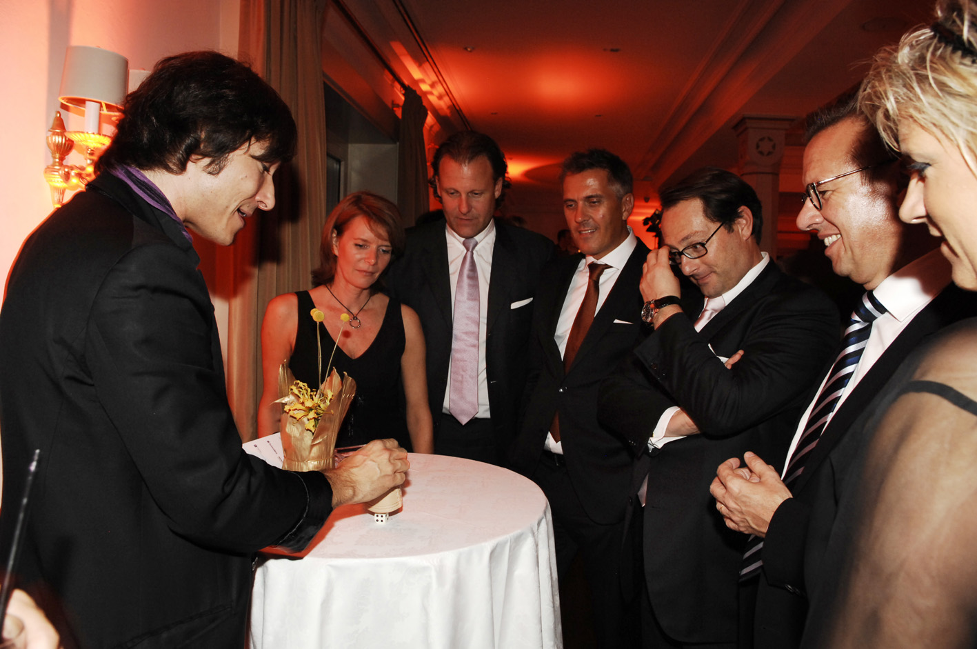 Cash-gala-30 in Cash.Gala 2012: das Top-Event in Bildern