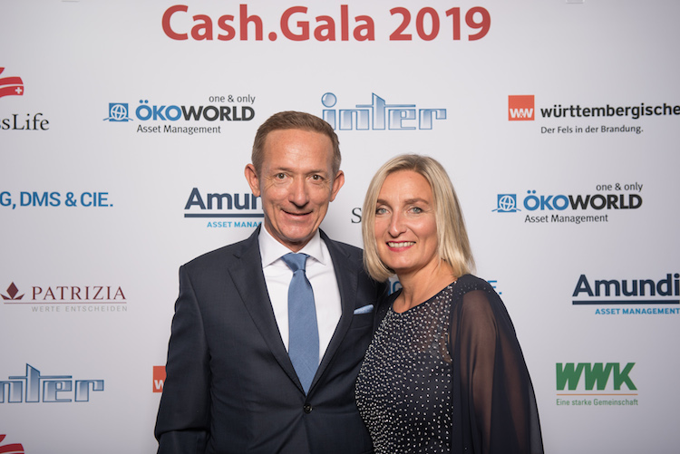 "CashGala 2019 0009 AM DSC6950 in Cash.Gala 2019: ""Out of the dark, into the light"""