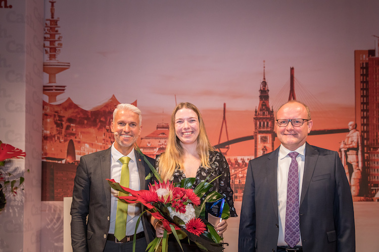 CashGala 2019 0801 FS 0A3A1604 in Financial Advisors Awards 2019: And the winners are...
