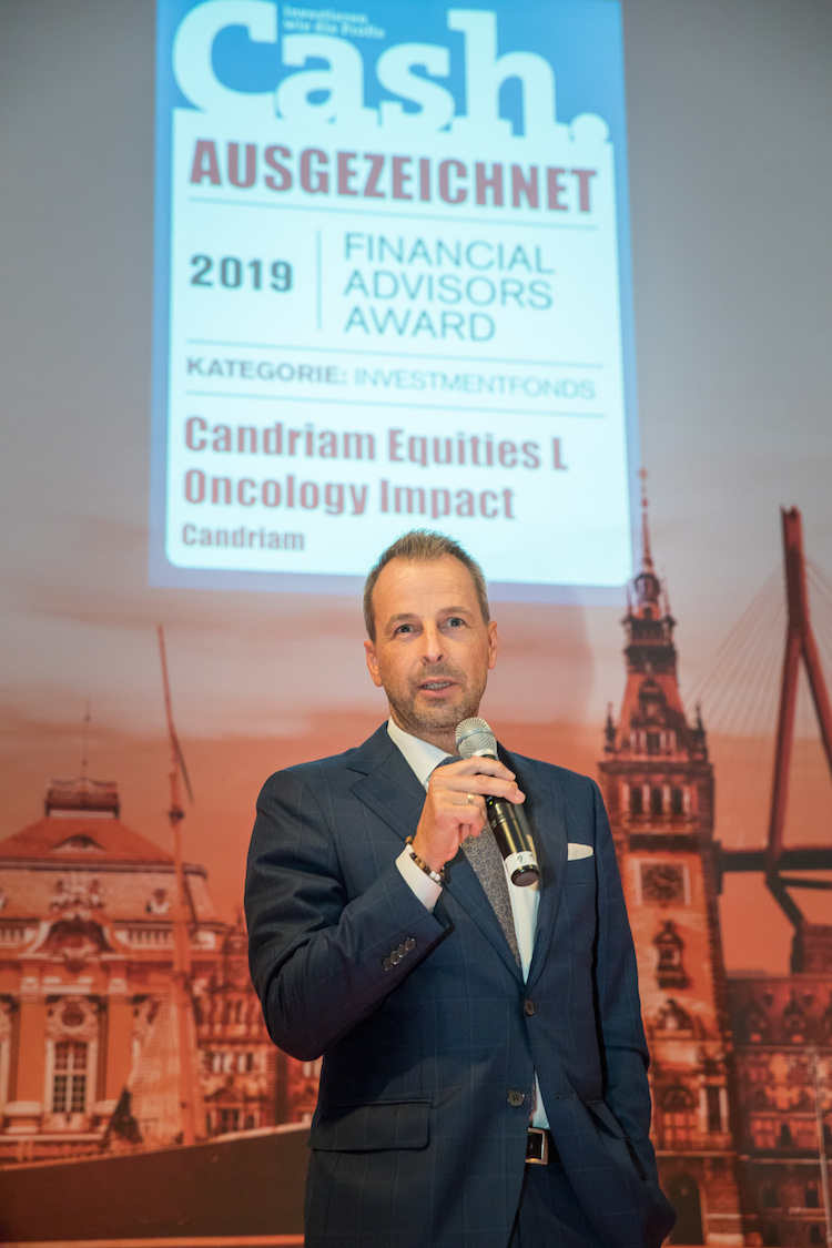 CashGala 2019 0827 FS 0A3A1671 in Financial Advisors Awards 2019: And the winners are...