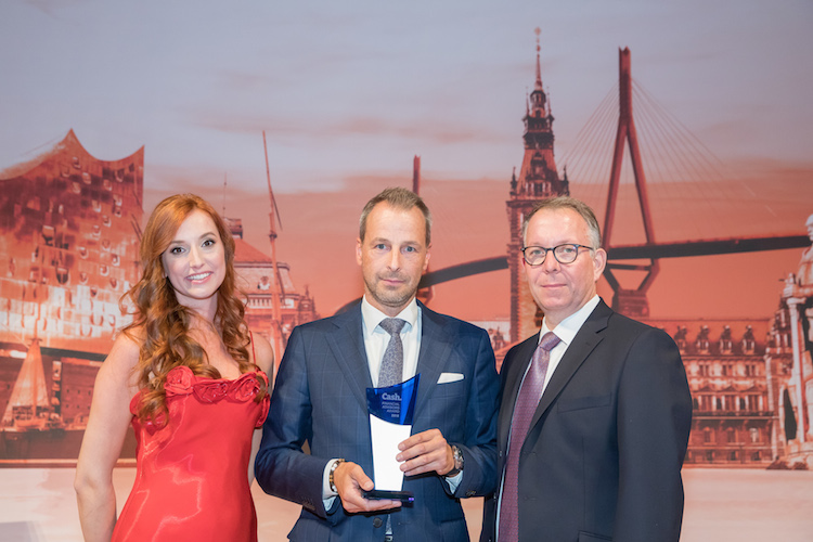 CashGala 2019 0832 FS 0A3A1681 in Financial Advisors Awards 2019: And the winners are...