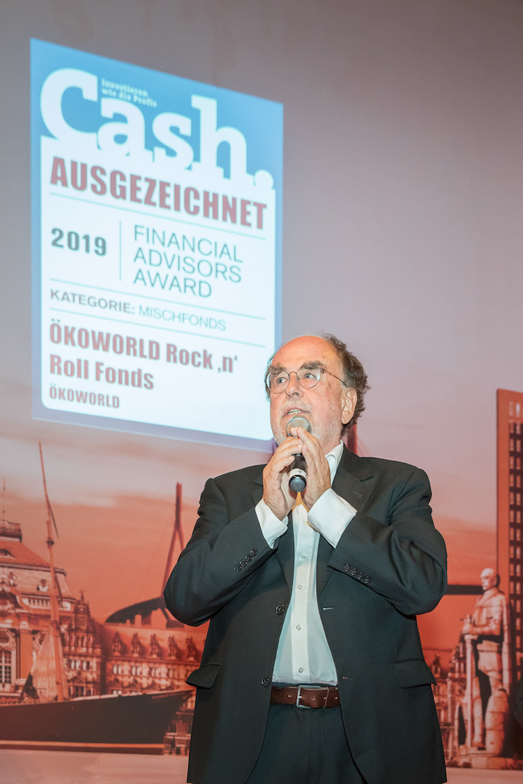 CashGala 2019 0847 FS 0A3A1717 in Financial Advisors Awards 2019: And the winners are...