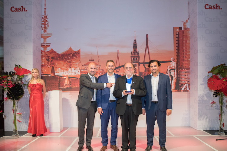 CashGala 2019 0859 FS 0A3A1746 in Financial Advisors Awards 2019: And the winners are...