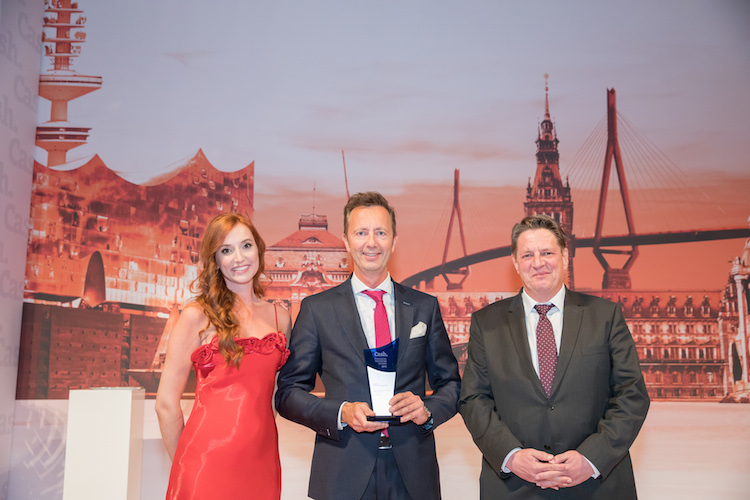 CashGala 2019 0880 FS 0A3A1795 in Financial Advisors Awards 2019: And the winners are...