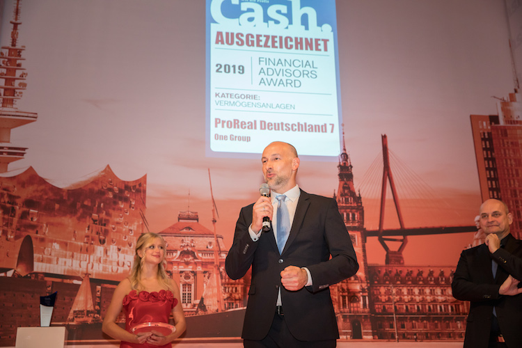 CashGala 2019 0886 FS 0A3A1806 in Financial Advisors Awards 2019: And the winners are...