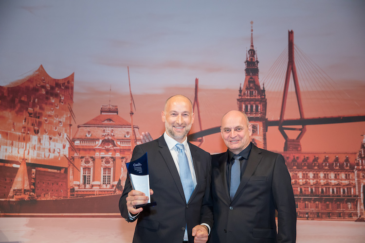 CashGala 2019 0893 FS 0A3A1821 in Financial Advisors Awards 2019: And the winners are...