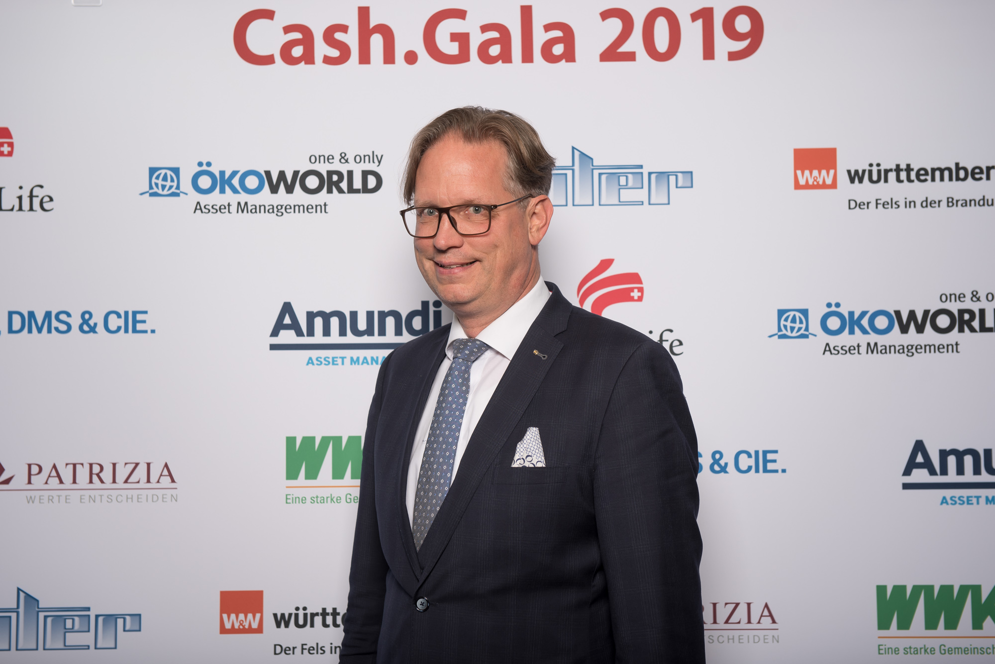 CashGala 2019 0003 AM DSC6916 in Cash.Gala 2019