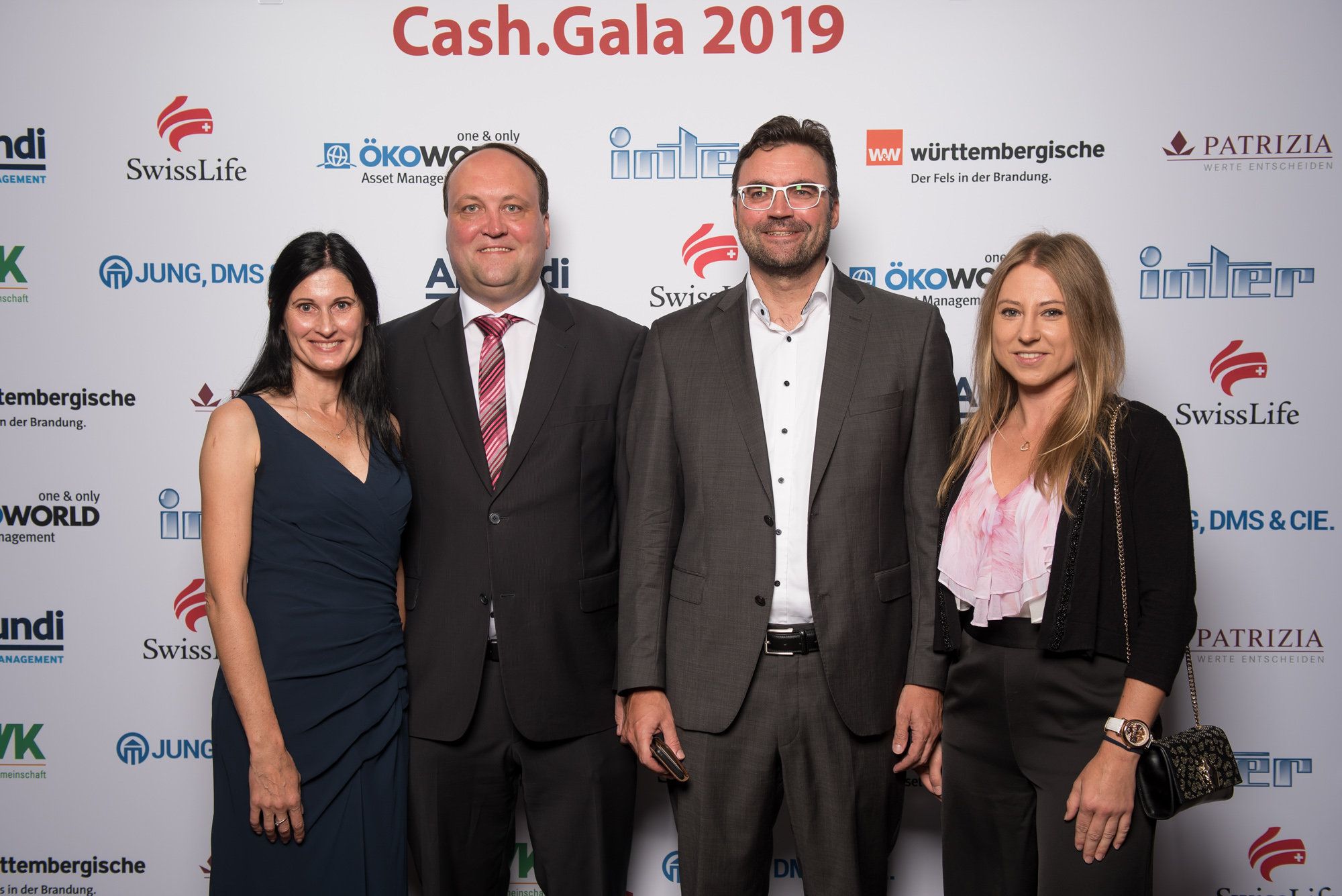 CashGala 2019 0013 AM DSC6978 in Cash.Gala 2019