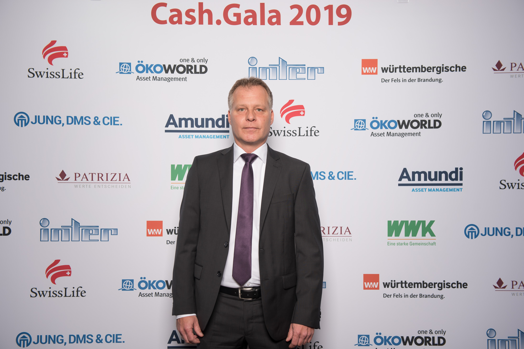 CashGala 2019 0017 AM DSC6990 in Cash.Gala 2019
