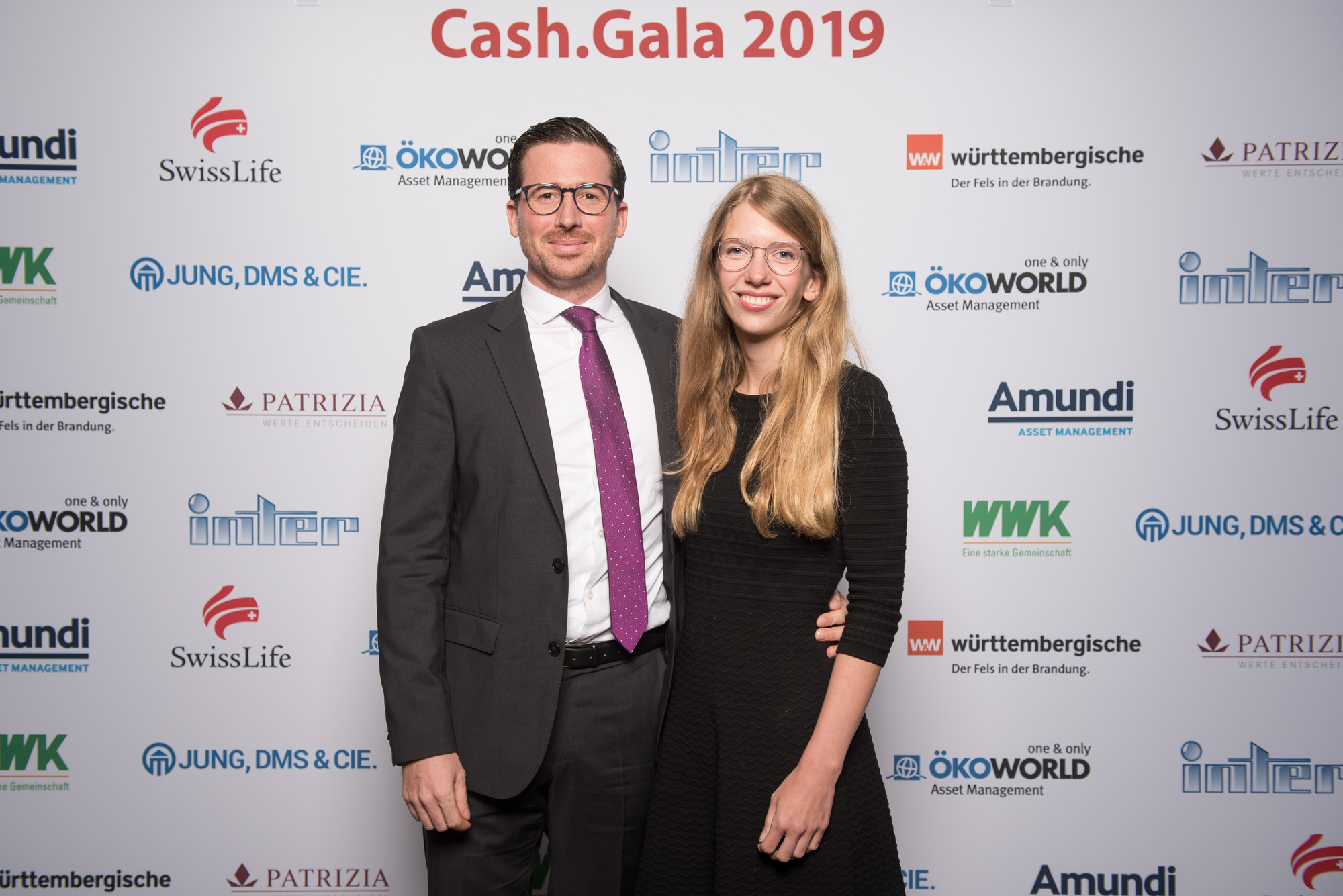 CashGala 2019 0018 AM DSC6994 in Cash.Gala 2019