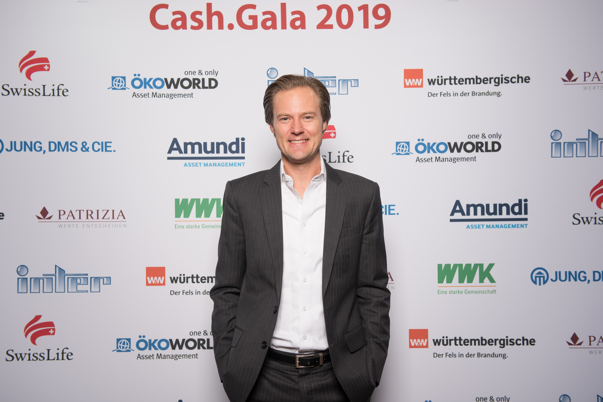 CashGala 2019 0019 AM DSC6996 in Cash.Gala 2019