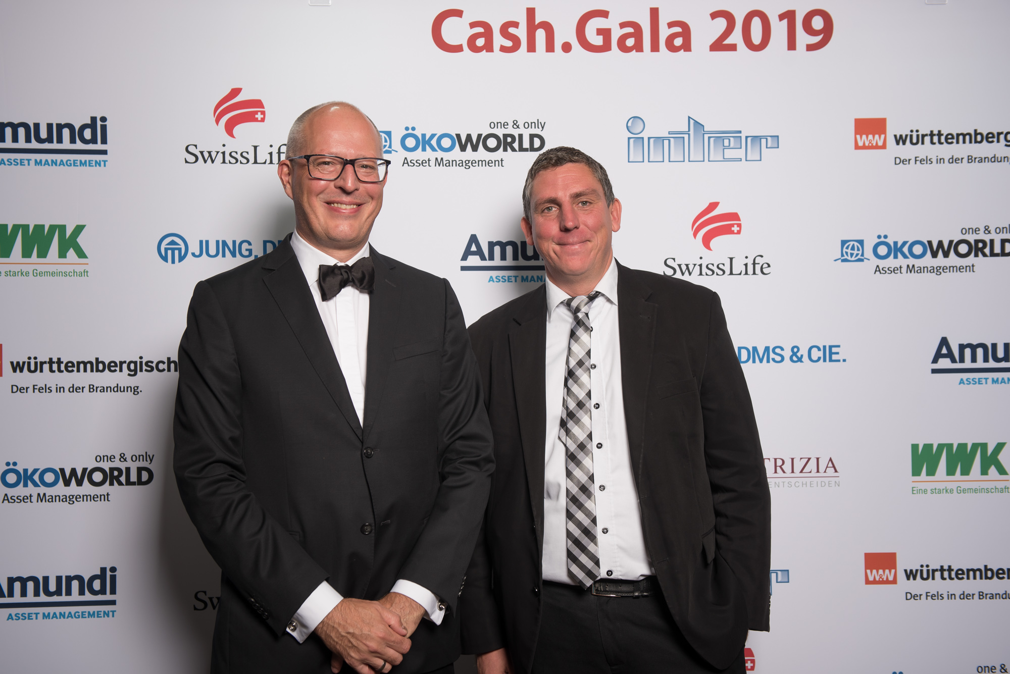 CashGala 2019 0020 AM DSC6999 in Cash.Gala 2019
