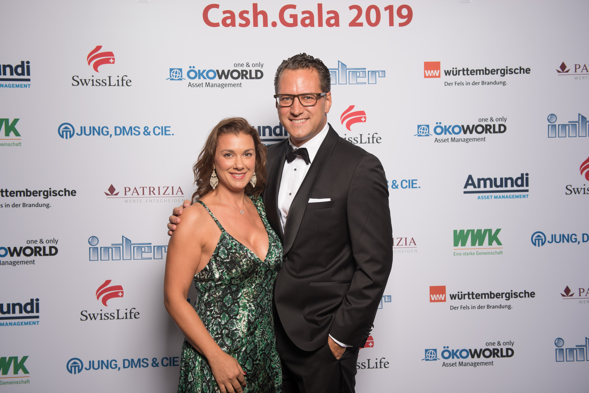 CashGala 2019 0022 AM DSC7006 in Cash.Gala 2019