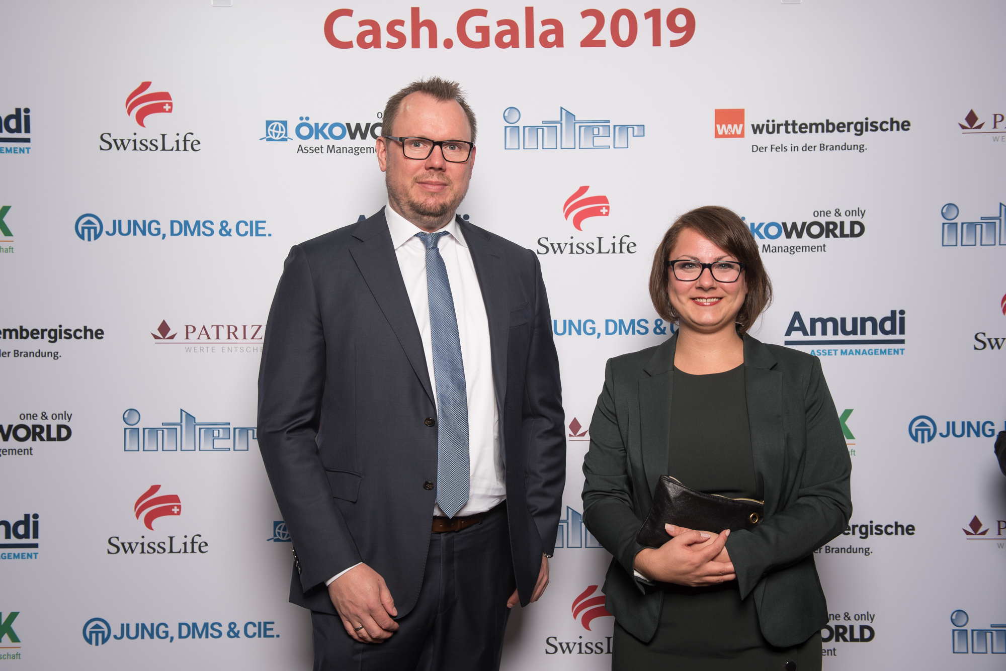 CashGala 2019 0024 AM DSC7010 in Cash.Gala 2019