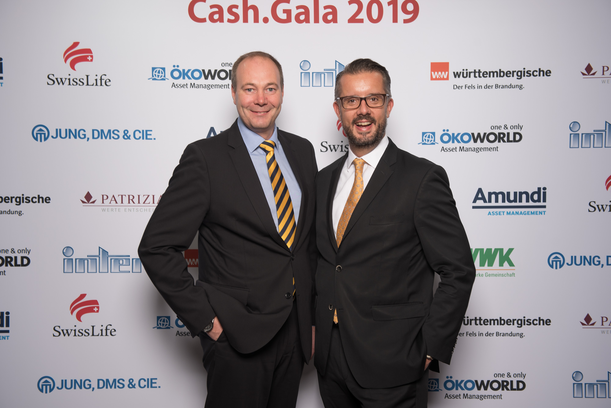 CashGala 2019 0025 AM DSC7014 in Cash.Gala 2019