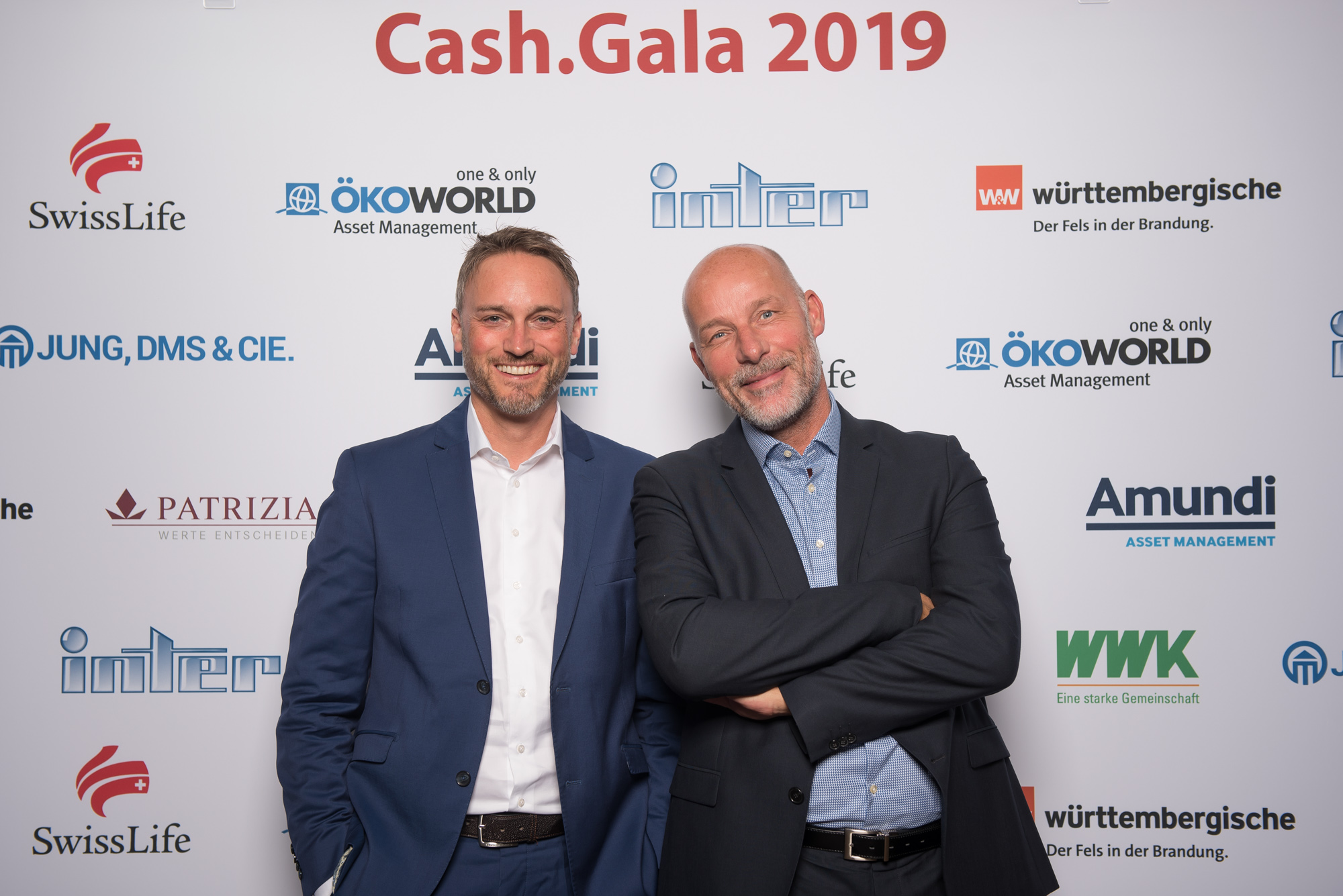CashGala 2019 0027 AM DSC7021 in Cash.Gala 2019