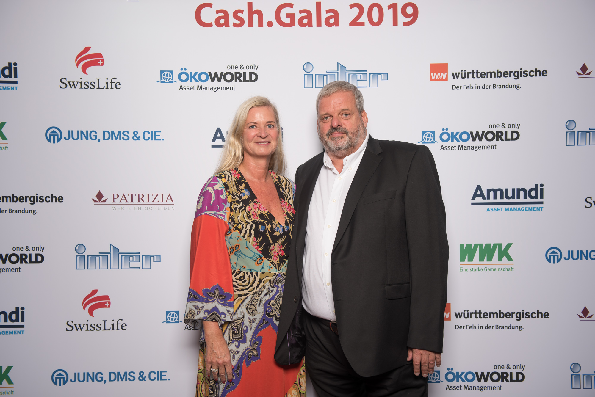 CashGala 2019 0028 AM DSC7023 in Cash.Gala 2019