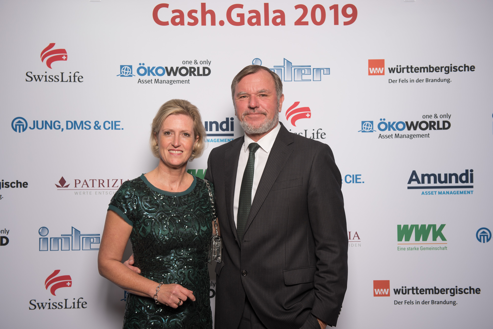 CashGala 2019 0030 AM DSC7029 in Cash.Gala 2019