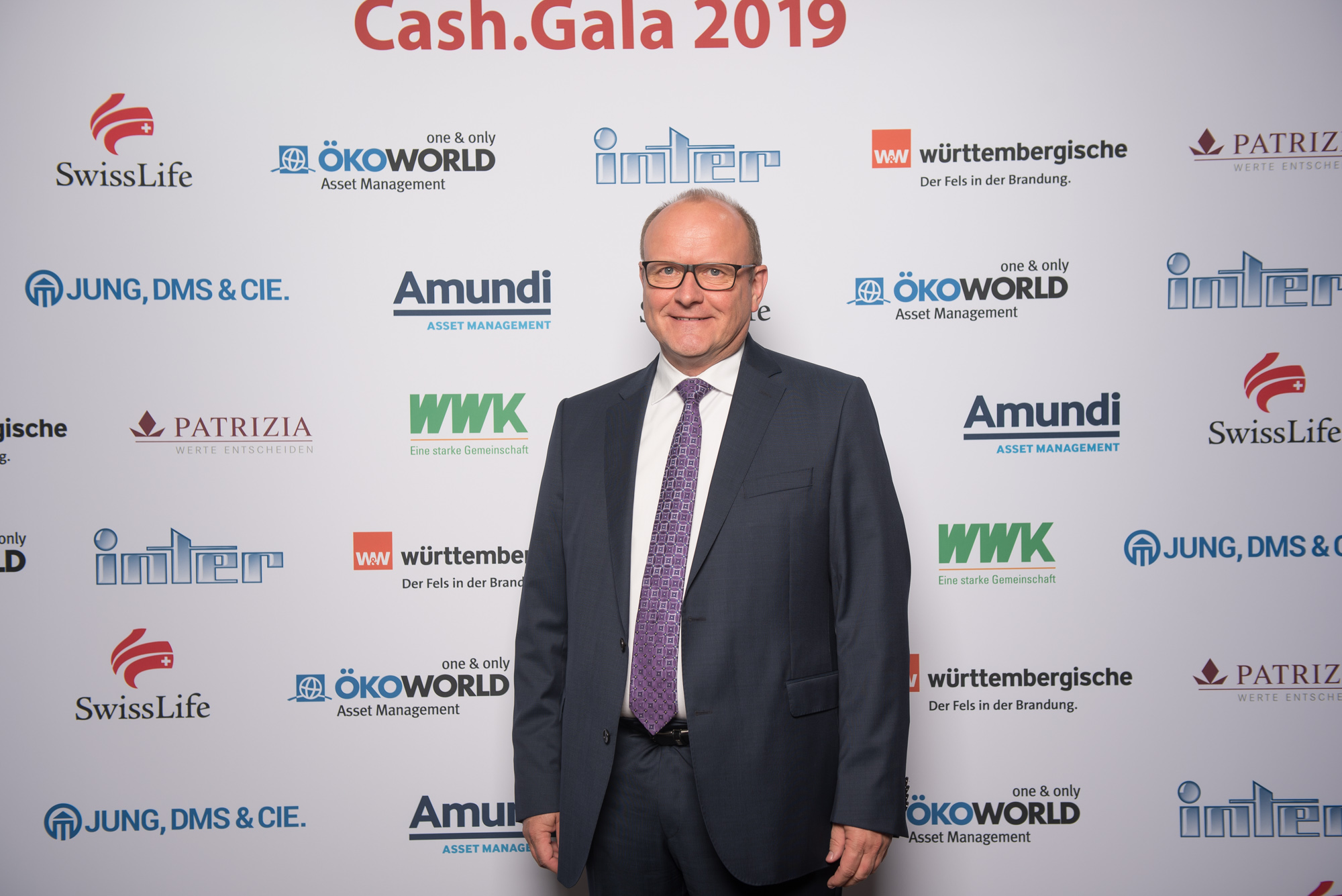CashGala 2019 0031 AM DSC7035 in Cash.Gala 2019