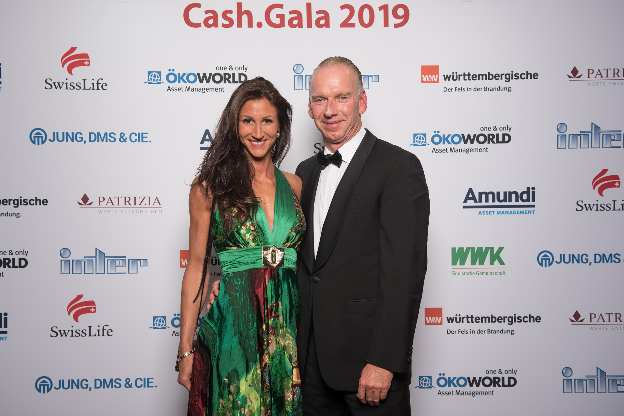 CashGala 2019 0033 AM DSC7038 in Cash.Gala 2019