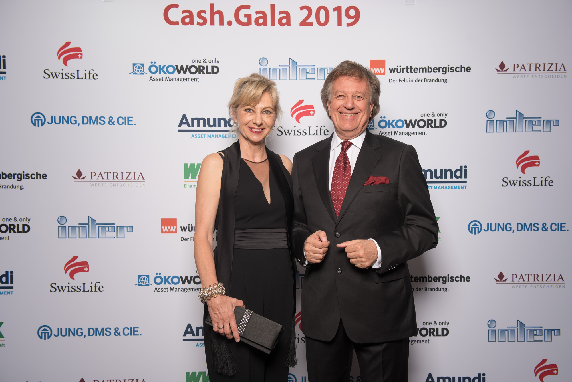 CashGala 2019 0034 AM DSC7040 in Cash.Gala 2019