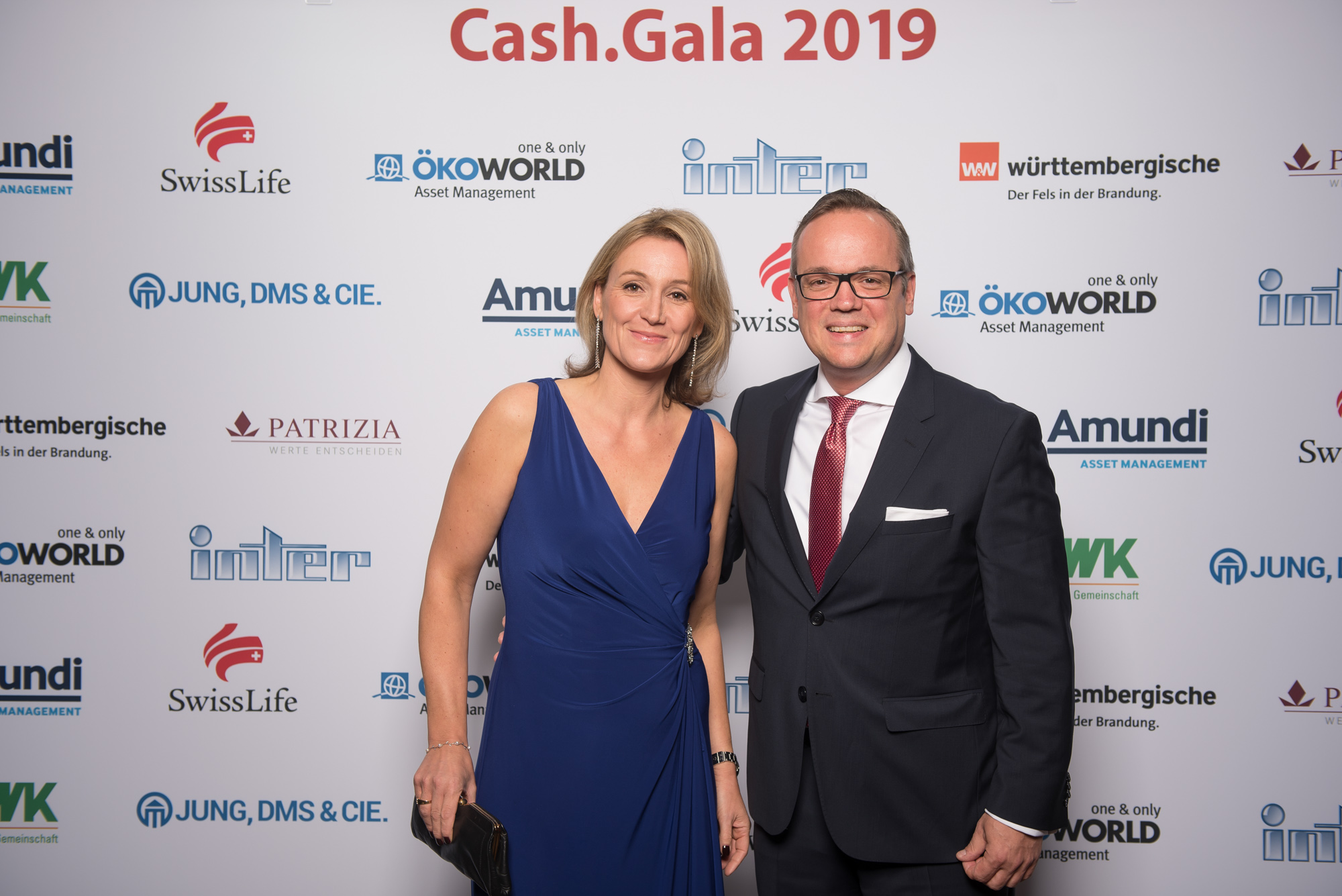 CashGala 2019 0035 AM DSC7043 in Cash.Gala 2019