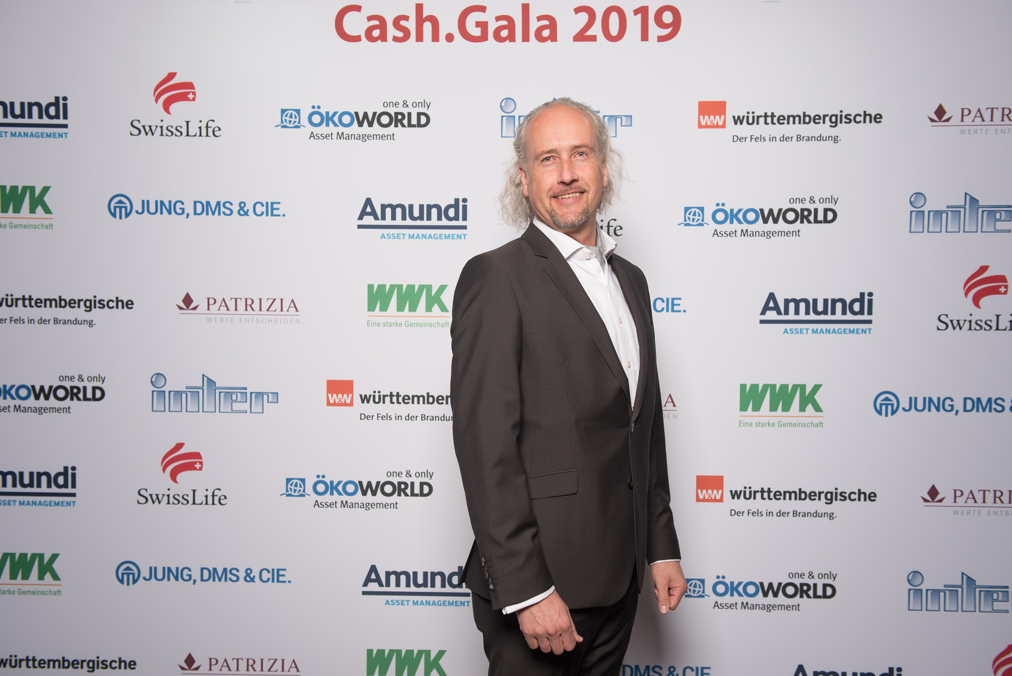 CashGala 2019 0036 AM DSC7047 in Cash.Gala 2019