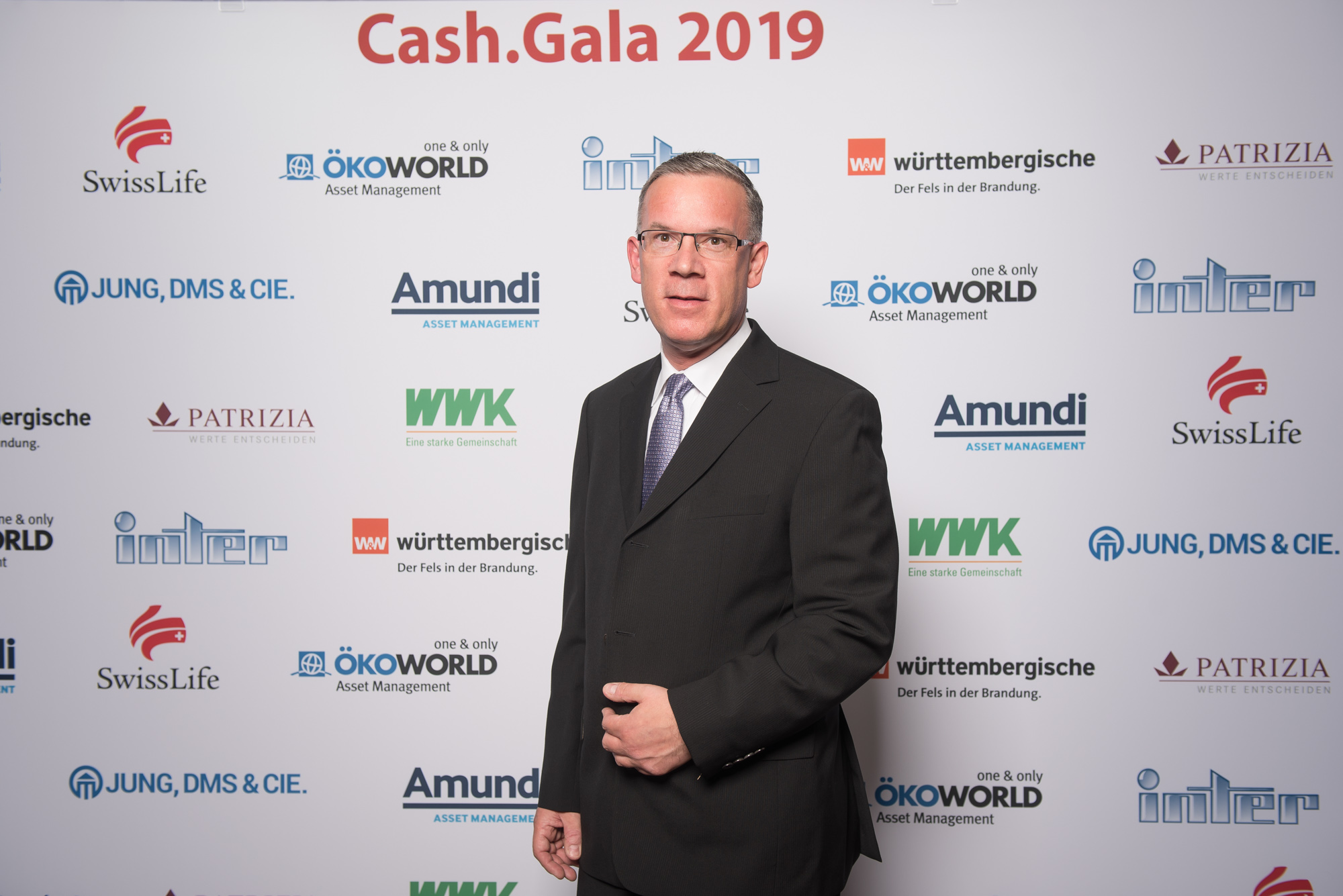 CashGala 2019 0037 AM DSC7051 in Cash.Gala 2019