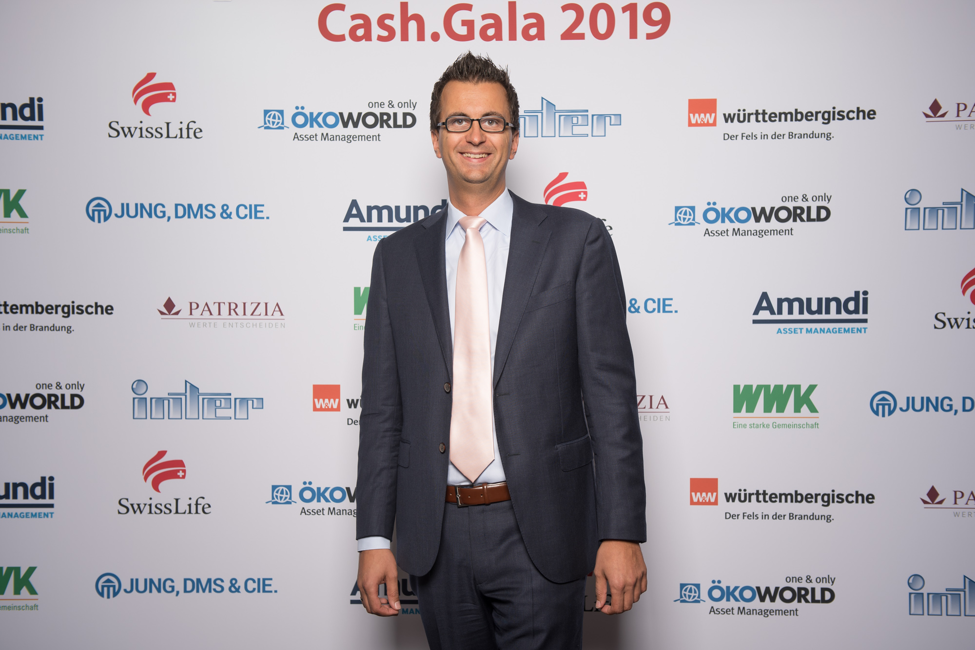 CashGala 2019 0038 AM DSC7054 in Cash.Gala 2019