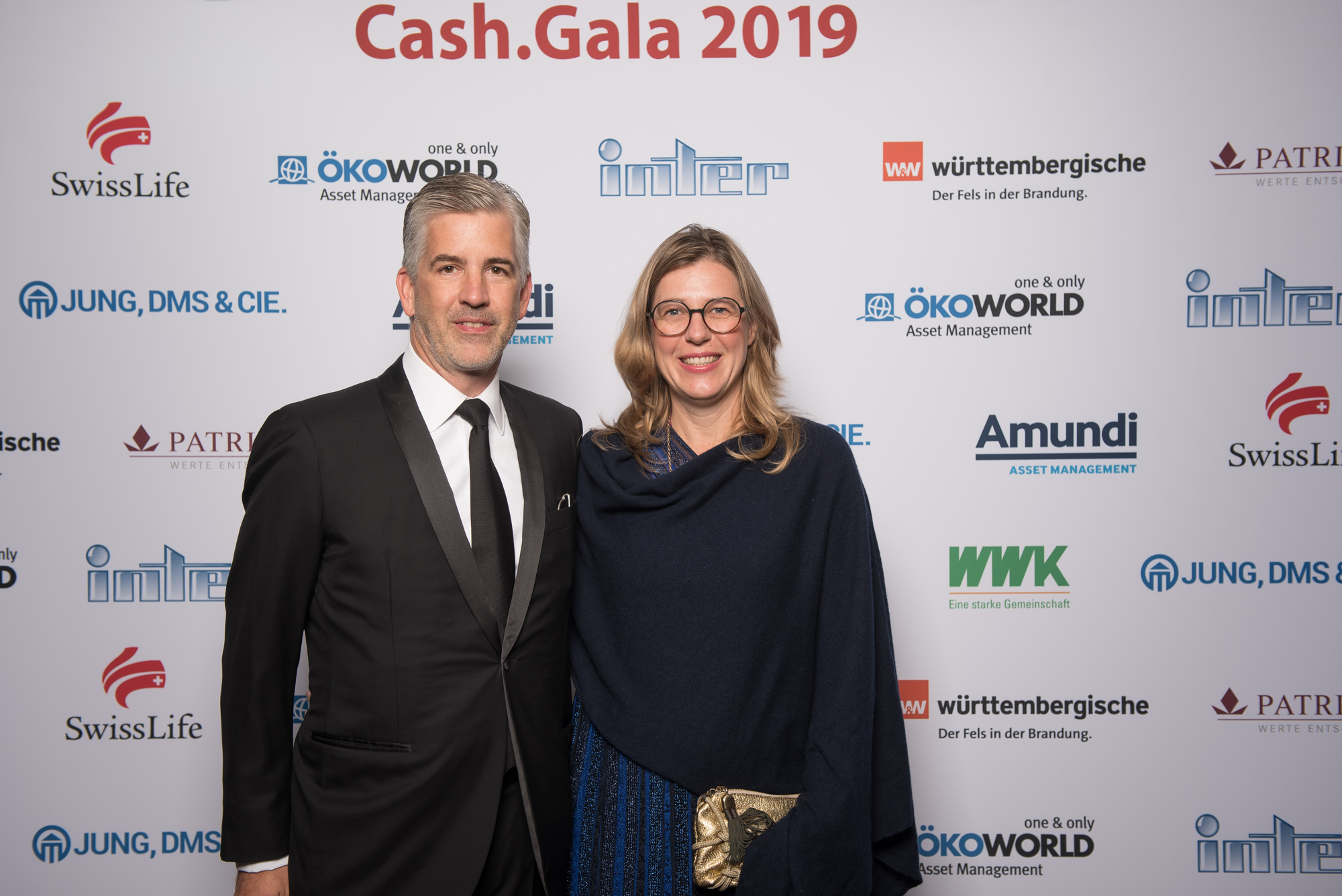 CashGala 2019 0039 AM DSC7056 in Cash.Gala 2019