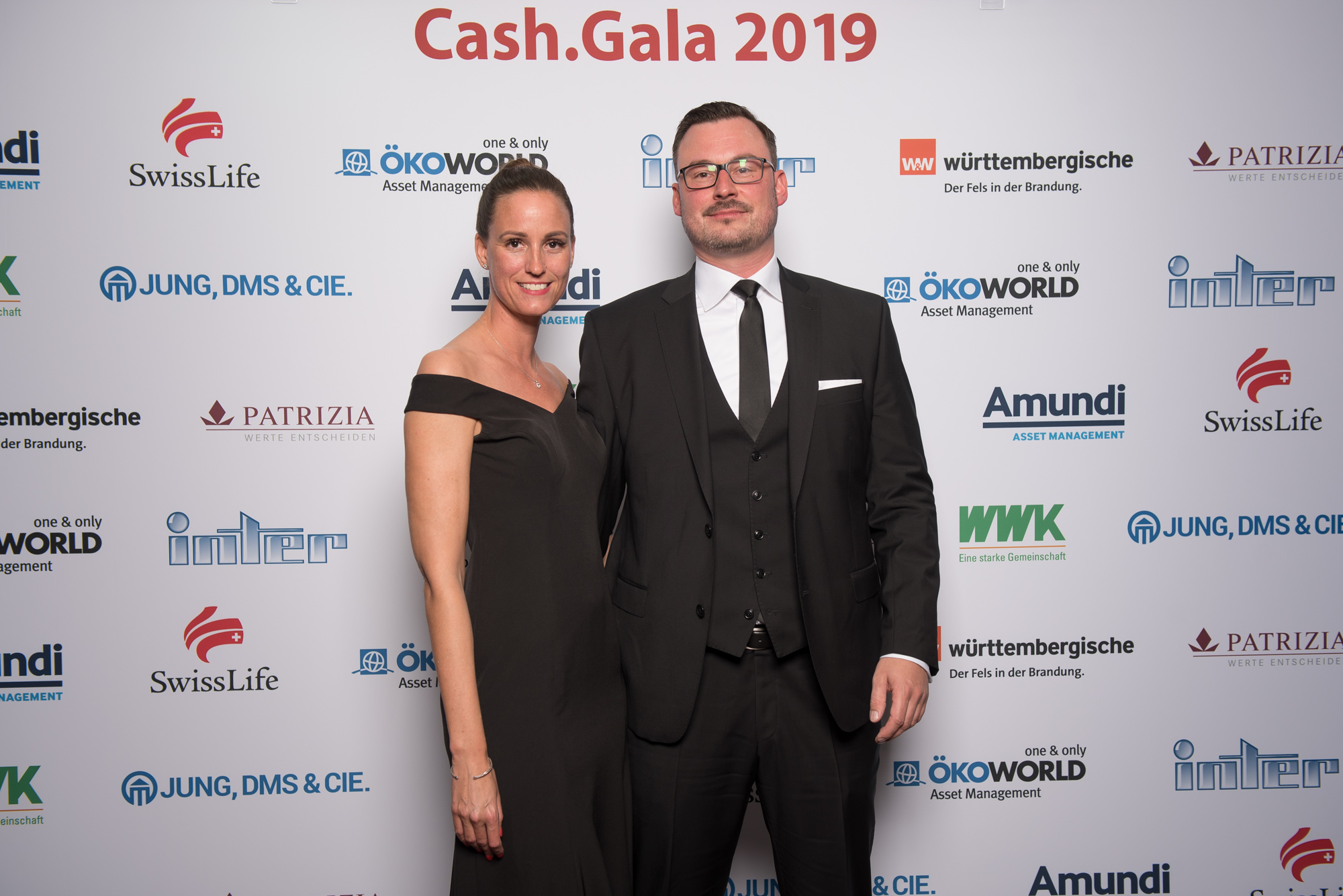 CashGala 2019 0040 AM DSC7058 in Cash.Gala 2019