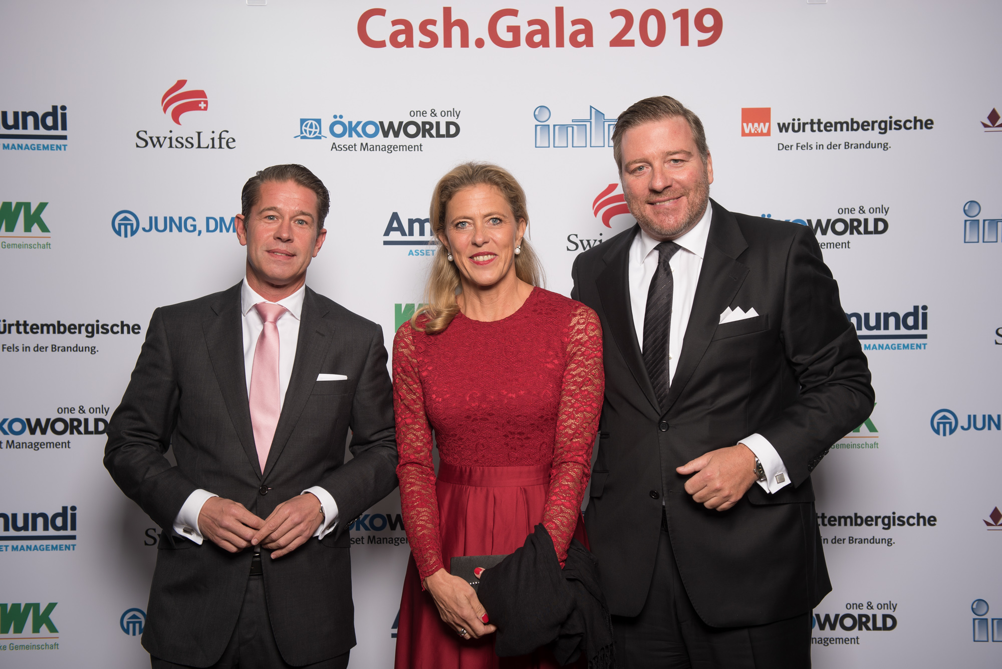 CashGala 2019 0041 AM DSC7062 in Cash.Gala 2019