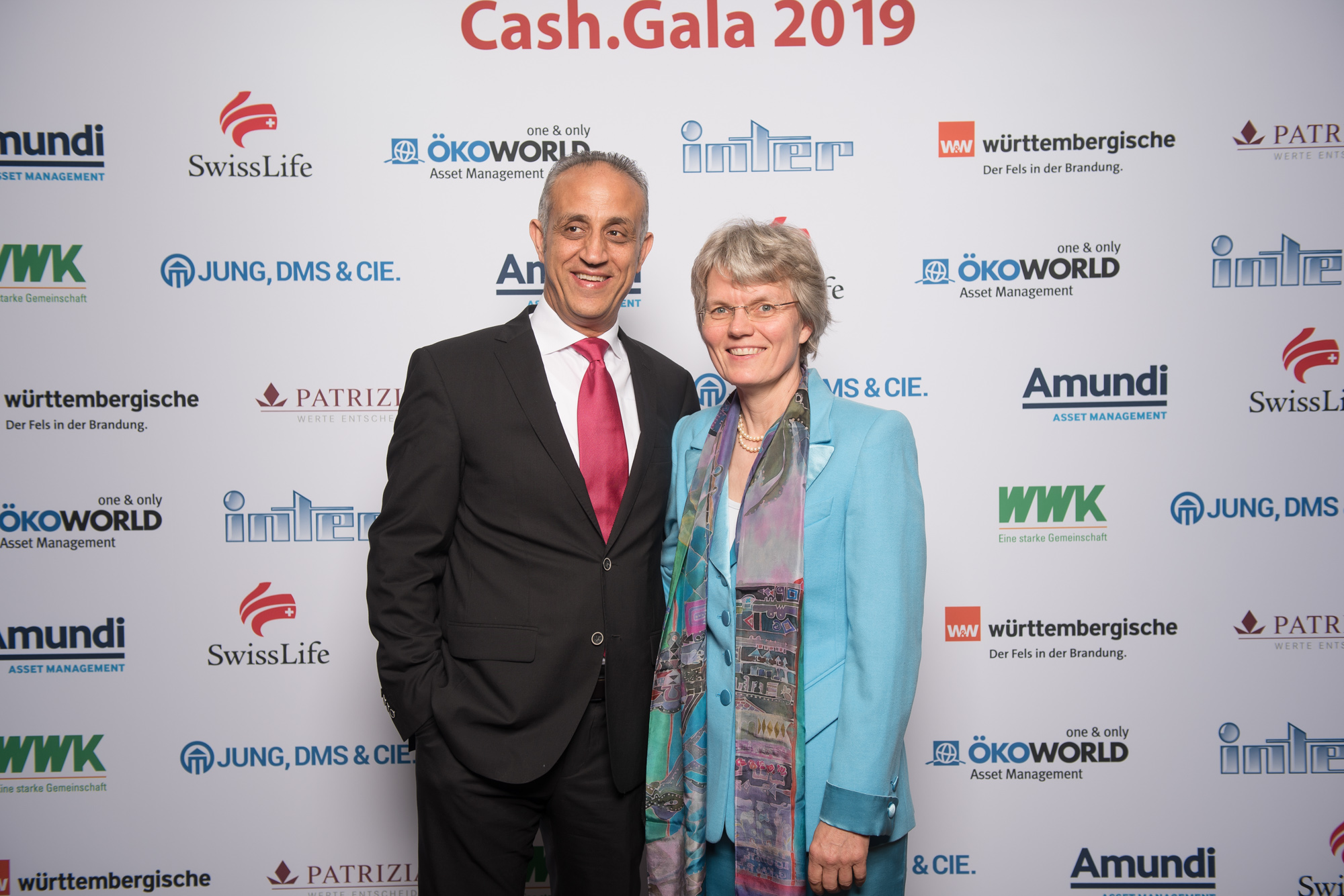 CashGala 2019 0045 AM DSC7073 in Cash.Gala 2019