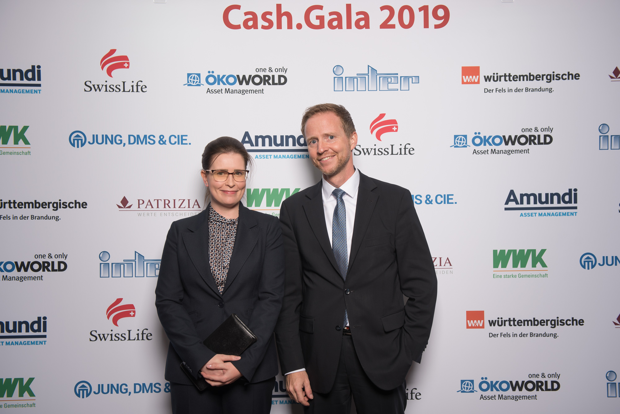 CashGala 2019 0046 AM DSC7077 in Cash.Gala 2019