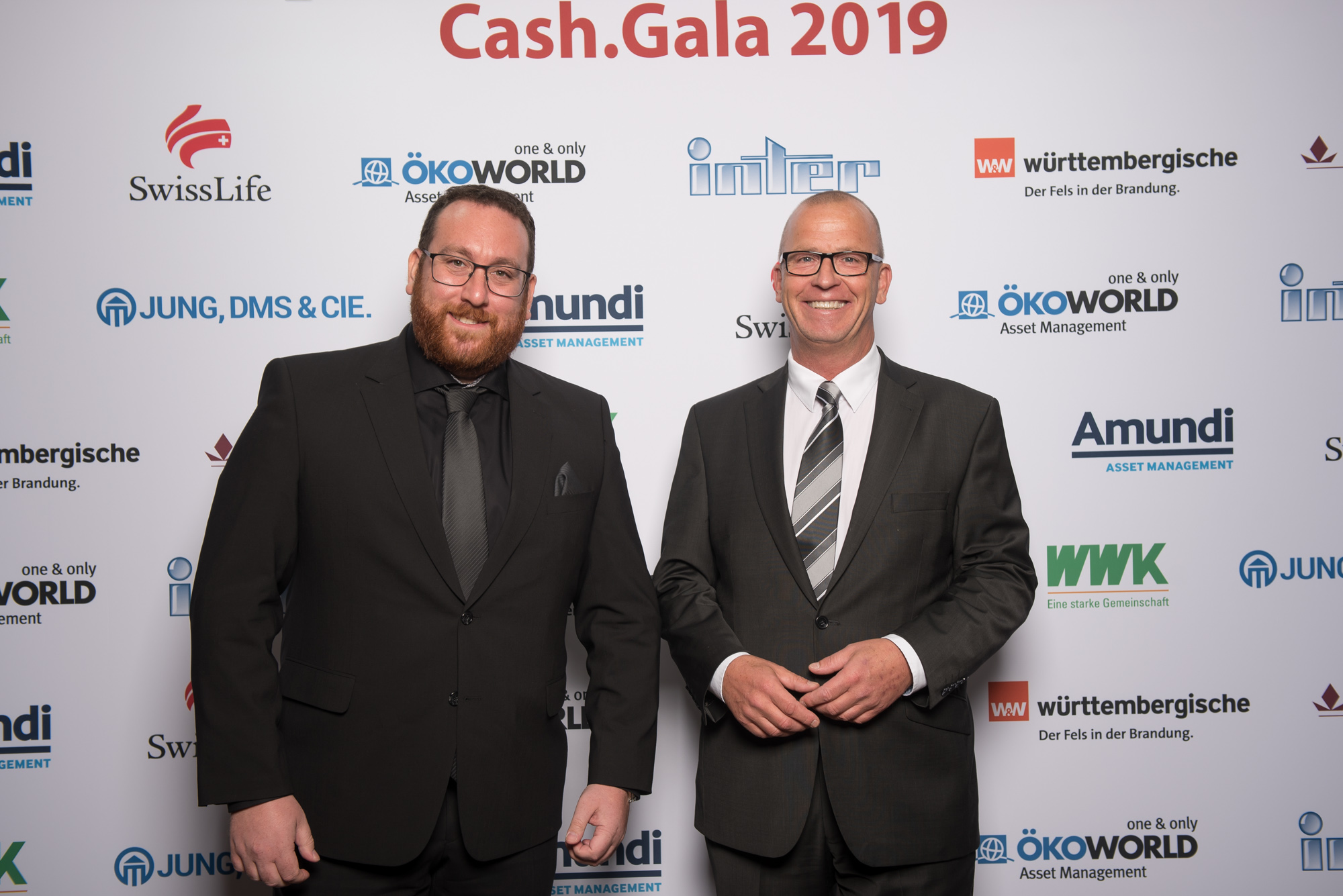 CashGala 2019 0049 AM DSC7084 in Cash.Gala 2019