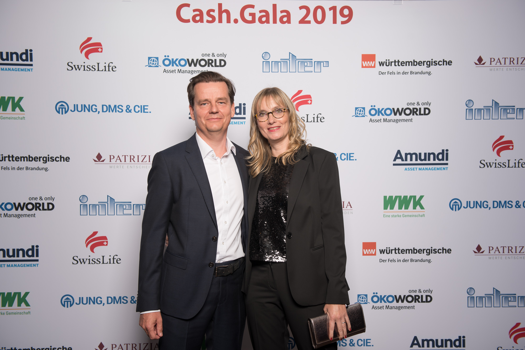CashGala 2019 0052 AM DSC7094 in Cash.Gala 2019