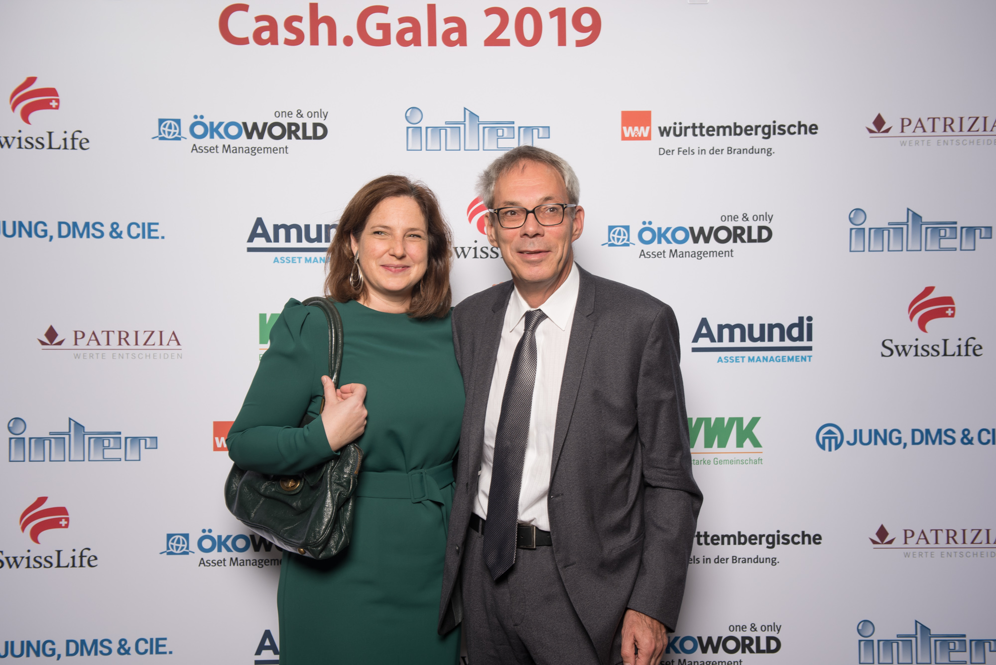 CashGala 2019 0053 AM DSC7097 in Cash.Gala 2019