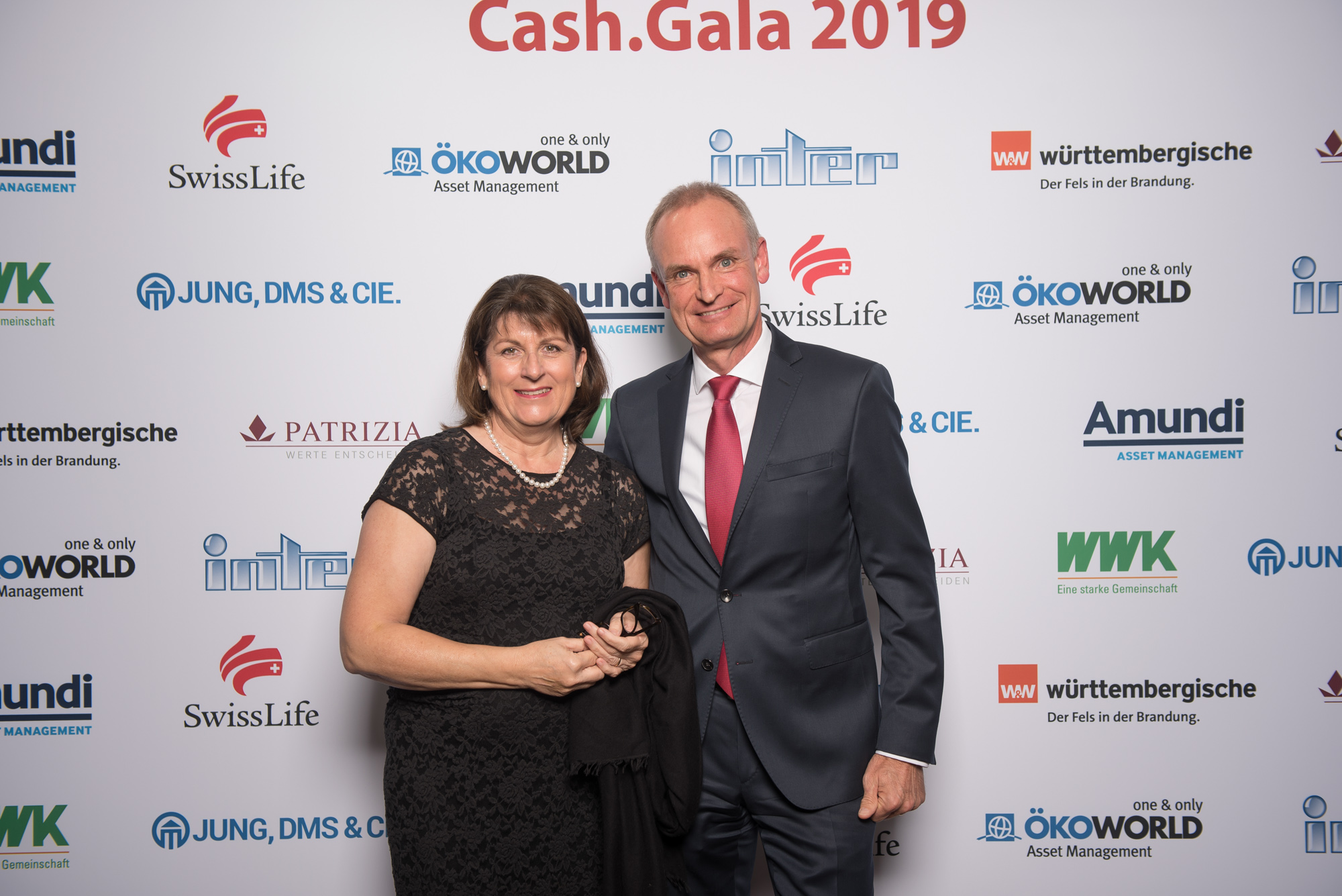 CashGala 2019 0055 AM DSC7106 in Cash.Gala 2019